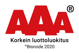AAA logo 2020 FI transparent