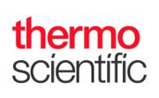 ThermoScientificLogo